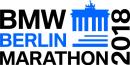 Kick Off Marathon Berlijn