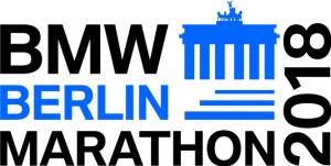 TestLoop Marathon Berlijn