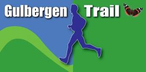 Gulbergen Trail