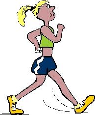 Open Snelwandel Training