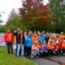 LOGO Vrijwilligersfeest