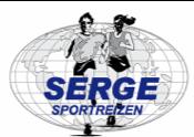 LOGO Marathon BERLIJN 2018