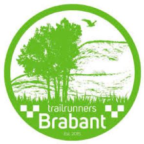 Trailrun Training Gulbergen, Klimmen en Dalen