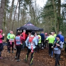 3e editie LOGO Midwinter Trail 10-2-2019