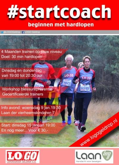 www.logogeldrop.nl