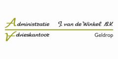 Administratiekantoor J. van de Winkel