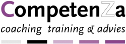Competenza Coaching, training & Advies