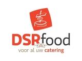 DSR Food