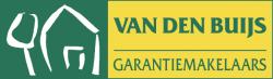 Van den Buijs Garantiemakelaars