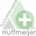Huffmeijer Fysiotherapie