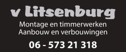 Van Litsenburg Montage