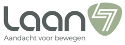 Laan7