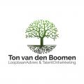 Ton van den Boomen LoopbaanAdvies & TalentOntwikkeling